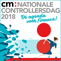 Nationale controllersdag 2018